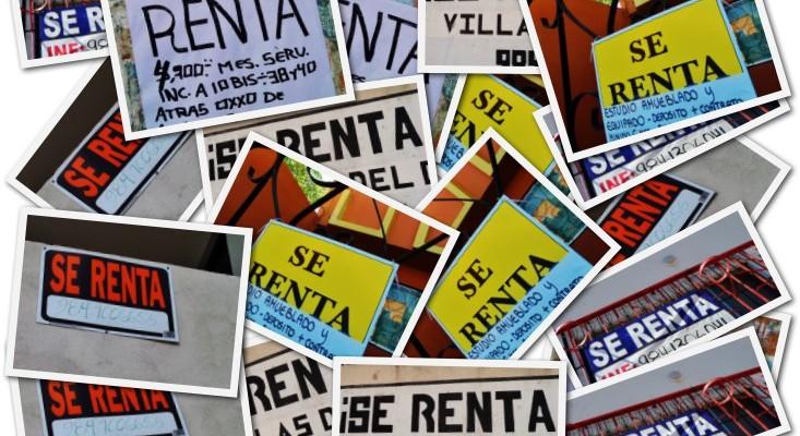 renting or buying in Playa Del Carmen