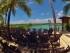 Xel-Ha , Playa Del Carmen, Mexico