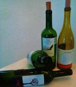 wine playa del carmen mexico