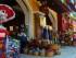 Hacienda Tequila Playa Del Carmen shoping for souvenirs