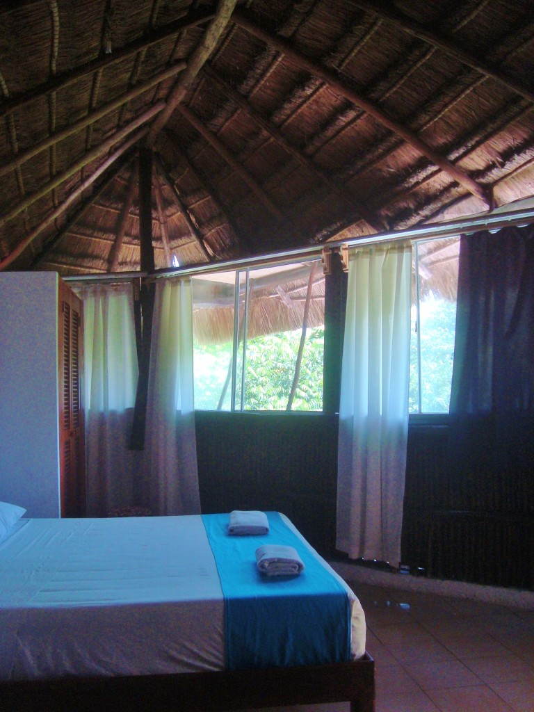 Che Bed and Breakfast Playa Del Carmen Mexico
