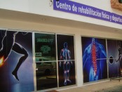 Physical Therapy in Playa Del Carmen Mexico