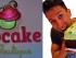 The Cupcake Boutique Playa Del Carmen