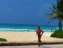 running playa del carmen playacar