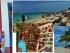 Vacation in Playa Del Carmen Mexico