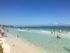 must do things in Playa Del Carmen