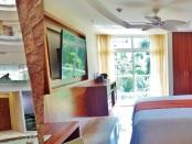 Artisan Hotel in Playa Del Carmen