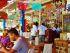 DAC Market La Ceiba Restaurant in Playa Del Carmen