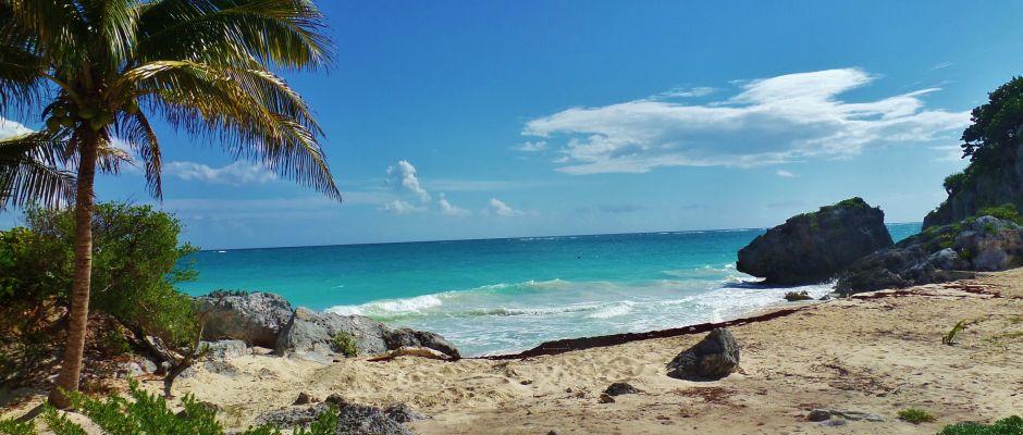 Tours Playa Del Carmen
