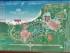 Grand Palladium Riviera Maya Mexico map