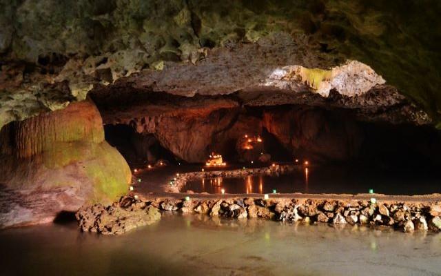 Alltournative Jungle Maya Tour ceremony