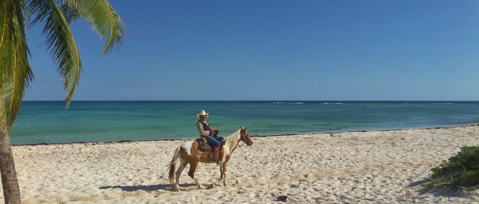 Playa del carmen children activities