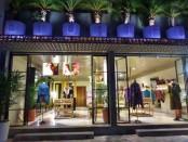 Shopping Playa Del Carmen