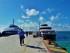 Ferry from Playa Del Carmen to Cozumel
