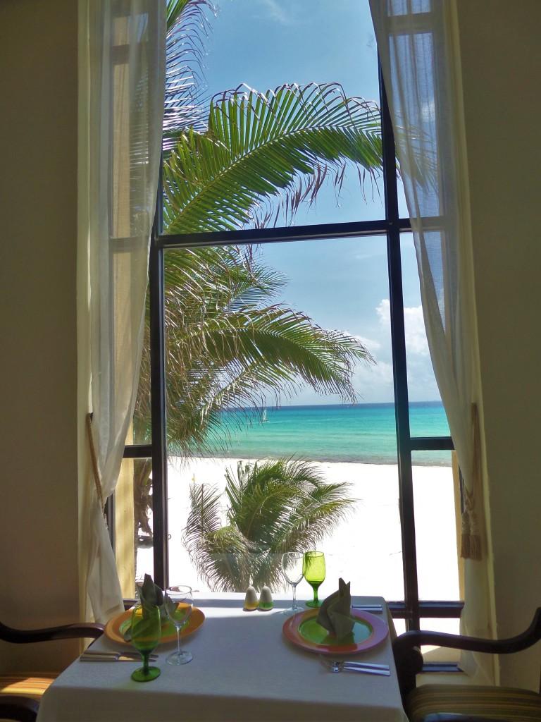 Royal Hideaway Playacar Resort Playa Del Carmen