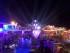 Corona Elements music festival Playa Del Carmen