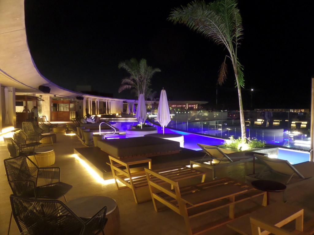 clubs Playa Del Carmen