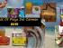 Best of Playa Del Carmen 2015