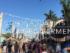 Corona Sunsets Music Festival Playa Del Carmen Mexico