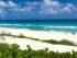 Cancun vs Playa Del Carmne