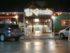 local seafood restaurants playa del carmen