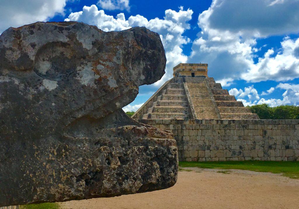 best Mayan ruins