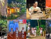 non touristy things to do in Playa Del Carmen