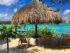 Riviera Maya open