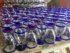 Vidrio Soplado Mexicano blown glass Playa Del Carmen