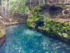 Xcaret Eco Park