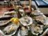 special restaurants playa del carmen