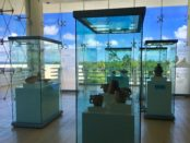 Mayan Museum Cancun