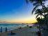 sundays in Playa Del Carmen