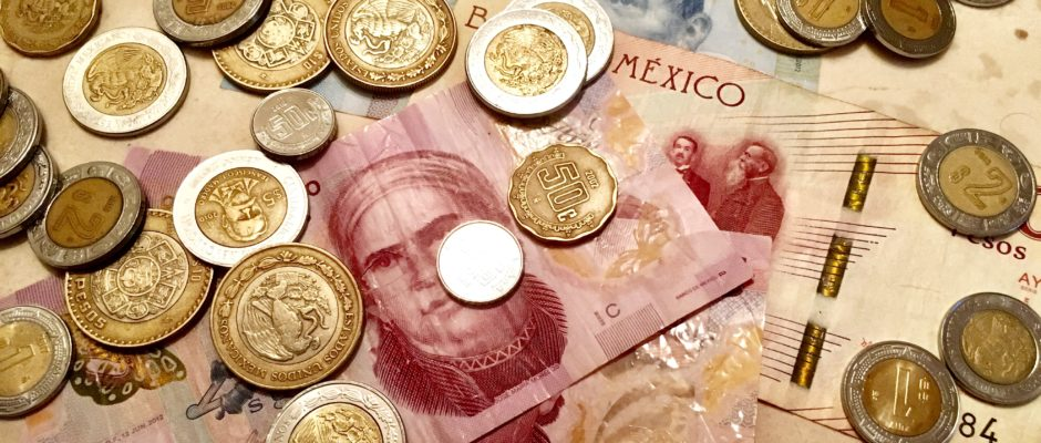 scams in Mexico