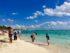 best activities in Playa Del Carmen