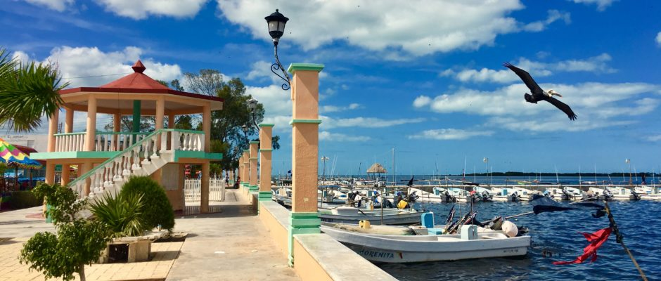 San Felipe Yucatan