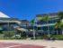 Puerto Cancun Mall