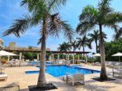 investing Playa Del Carmen