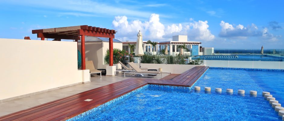 real estate playa del carmen