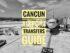 Cancun Airport Transfers