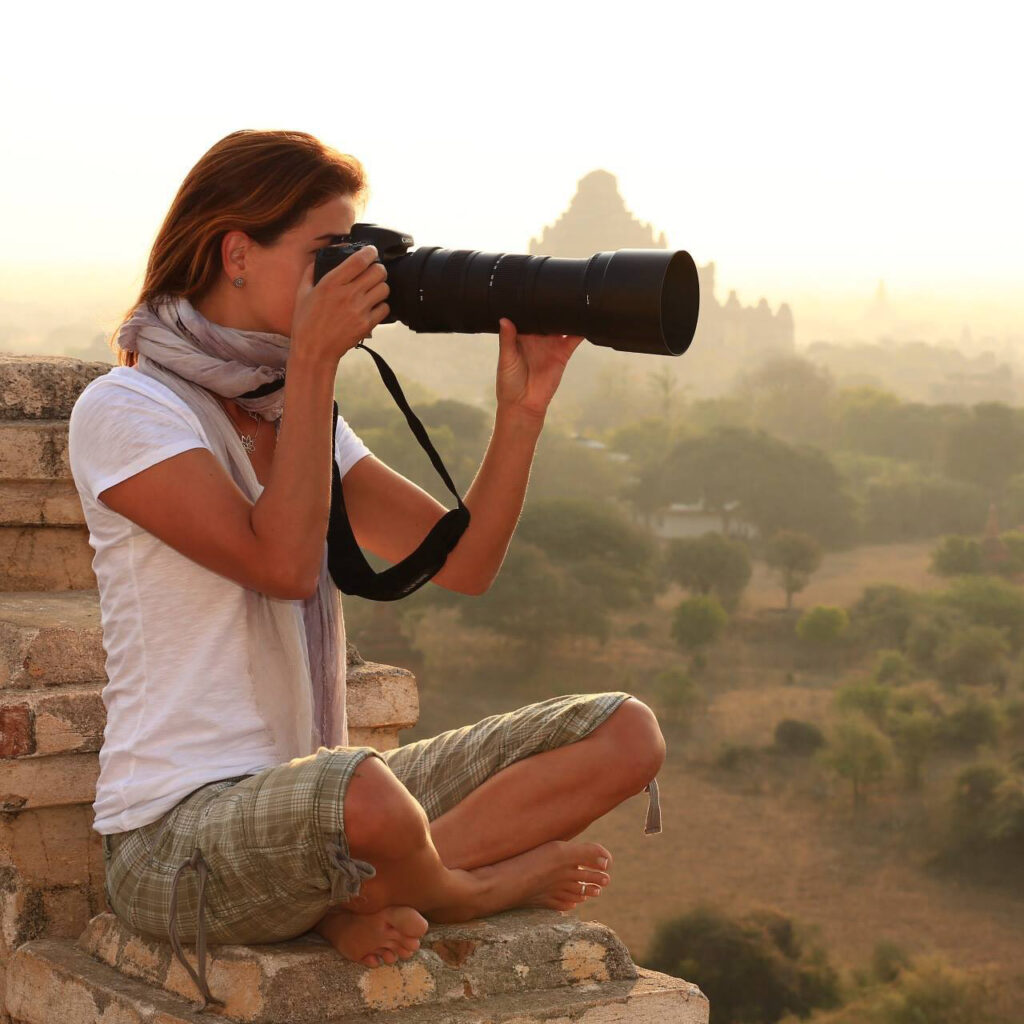 Tulum photographers