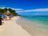 Beaches open Playa Del Carmen