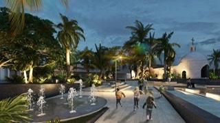 renovations Playa Del Carmen