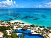 Riviera Maya travel