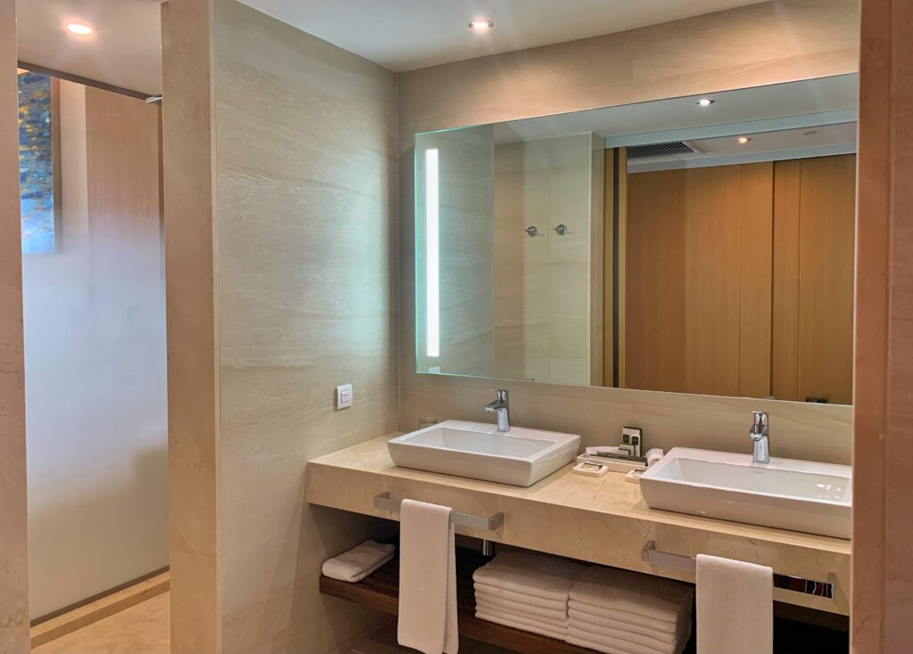Barcelo Maya Riviera rooms