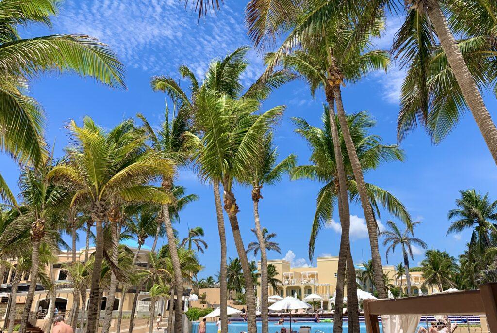 Royal Hideaway Resort