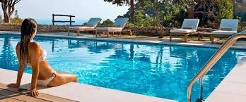 feature image cpr complete pool repair and cleaning
