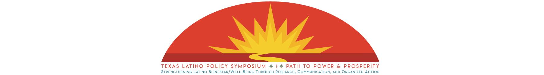 Texas Latino Policy Symposium
