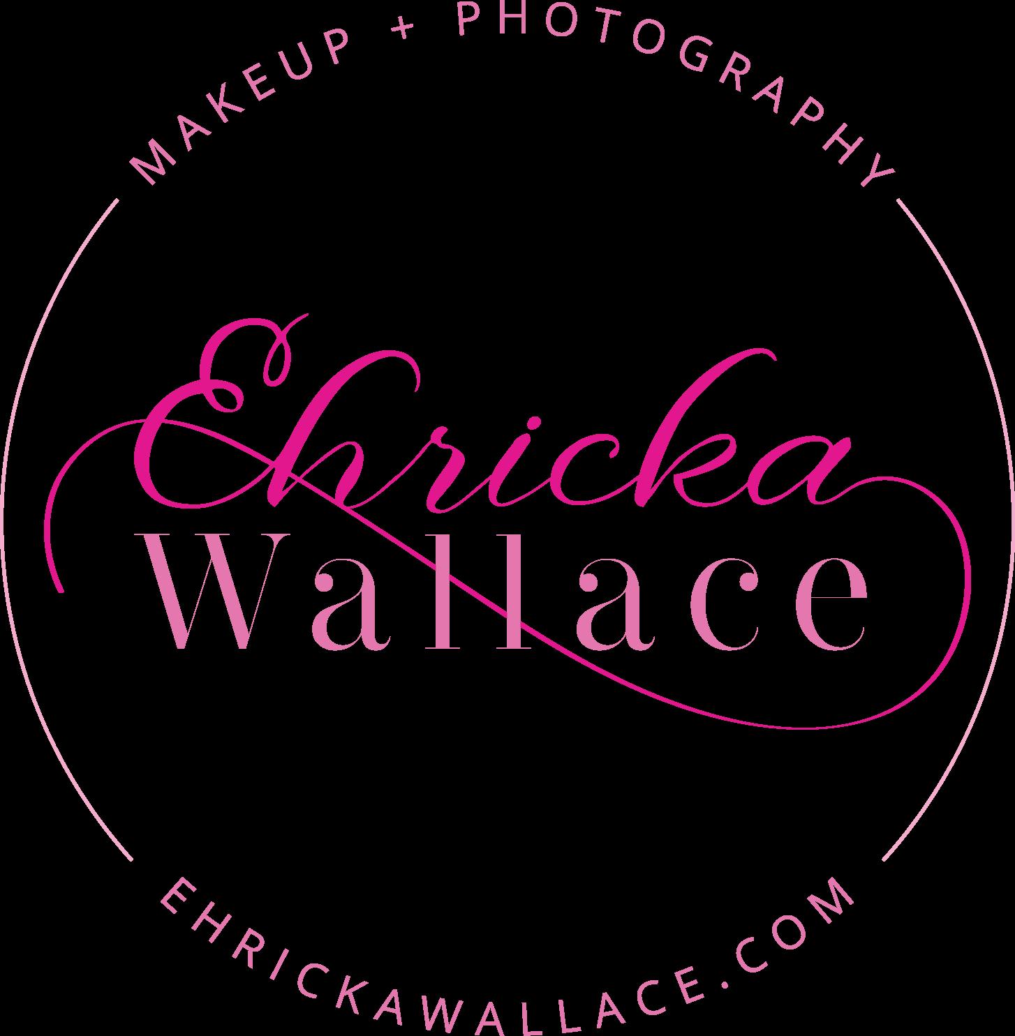 Ehricka Wallace