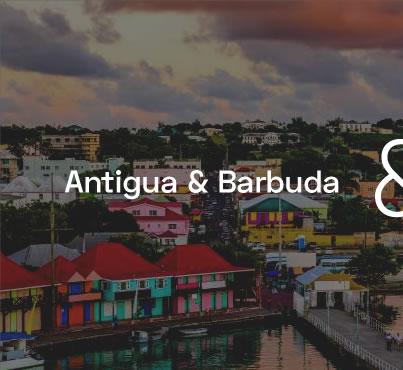 SugaPay in Antigua and Barbuda